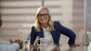 XFINITY Mobile TV Spot, 'Your Wireless, Your Rules: Save Up to $400 + Galaxy S20' Featuring Amy Poehler - Thumbnail 8