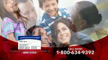 Ivonne Welch Medicare Plans TV Spot, 'Additional Benefits Available' - Thumbnail 7