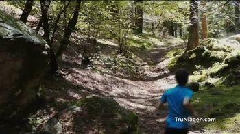Tru Niagen TV Spot, 'Stress Our Bodies' - Thumbnail 8