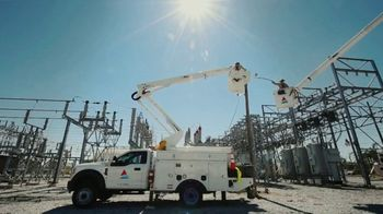 Southern Company TV Spot, 'Energy for Good' - Thumbnail 8