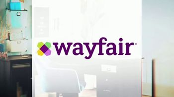 Wayfair TV Spot, 'HGTV: Double Duty' - Thumbnail 8
