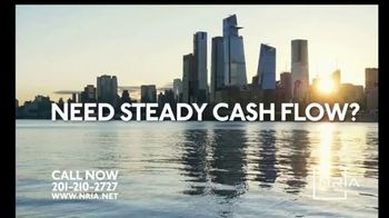 National Realty Investment Advisors, LLC TV Spot, 'Accommodation: Extending Electronic Payouts' - Thumbnail 2