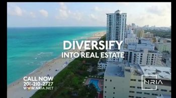 National Realty Investment Advisors, LLC TV Spot, 'Accommodation: Extending Electronic Payouts' - Thumbnail 5