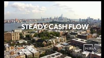 National Realty Investment Advisors, LLC TV Spot, 'Accommodation: Extending Electronic Payouts' - Thumbnail 6