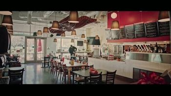 DoorDash TV Spot, 'Abierto para delivery' [Spanish] - Thumbnail 1