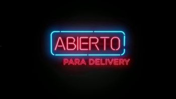 DoorDash TV Spot, 'Abierto para delivery' [Spanish] - Thumbnail 9