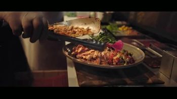 DoorDash TV Spot, 'Abierto para delivery' [Spanish] - Thumbnail 6