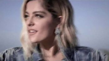 Walgreens TV Spot, 'Here's to 2020' Featuring Bebe Rexha, Song by Bebe Rexha