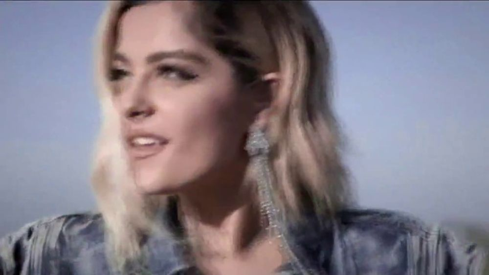 Walgreens TV Commercial, 'Here's to 2020' Featuring Bebe Rexha, Song by Bebe Rexha