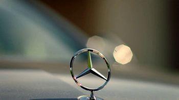 Mercedes-Benz TV Spot, 'Safe and Seamless' [T1] - Thumbnail 9