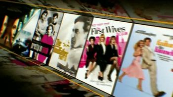 CBS All Access TV Spot, 'Paramount Movies' - Thumbnail 1