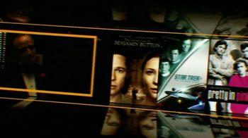 CBS All Access TV Spot, 'Paramount Movies' - Thumbnail 2