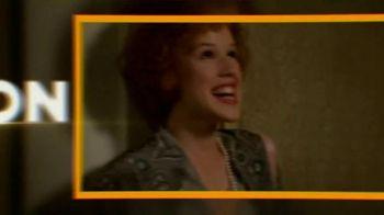 CBS All Access TV Spot, 'Paramount Movies' - Thumbnail 4