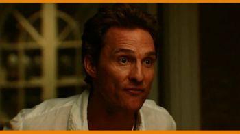 CBS All Access TV Spot, 'Paramount Movies' - Thumbnail 7
