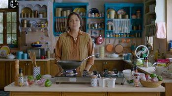 Ching's Secret Paneer Chilli TV Spot, 'Easy Paneer Chilli Recipe' Featuring Neena Gupta
