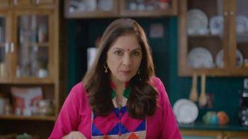 Ching's Secret Schezwan Fried Rice TV Spot, 'Fried Rice Masala' Featuring Neena Gupta - Thumbnail 1