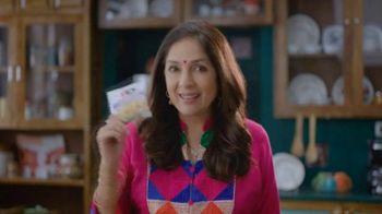 Ching's Secret Schezwan Fried Rice TV Spot, 'Fried Rice Masala' Featuring Neena Gupta - Thumbnail 5