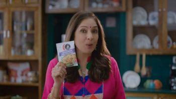 Ching's Secret Schezwan Fried Rice TV Spot, 'Fried Rice Masala' Featuring Neena Gupta - Thumbnail 6