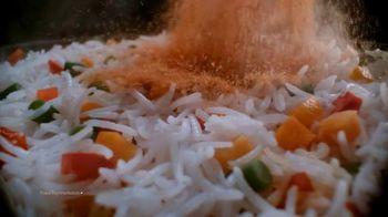 Ching's Secret Schezwan Fried Rice TV Spot, 'Fried Rice Masala' Featuring Neena Gupta - Thumbnail 8