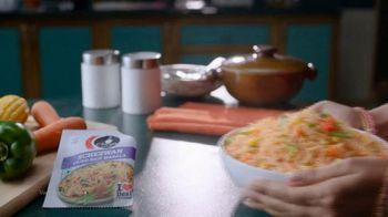 Ching's Secret Schezwan Fried Rice TV Spot, 'Fried Rice Masala' Featuring Neena Gupta - Thumbnail 9