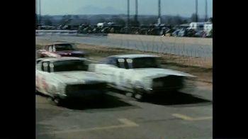 Goodyear TV Spot, 'NASCAR: Long Way' - Thumbnail 1