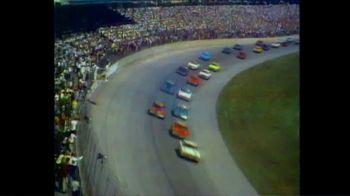 Goodyear TV Spot, 'NASCAR: Long Way' - Thumbnail 3