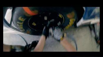 Goodyear TV Spot, 'NASCAR: Long Way' - Thumbnail 6