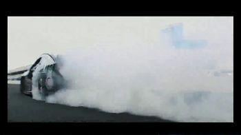 Goodyear TV Spot, 'NASCAR: Long Way' - Thumbnail 7