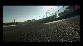 Goodyear TV Spot, 'NASCAR: Long Way' - Thumbnail 8