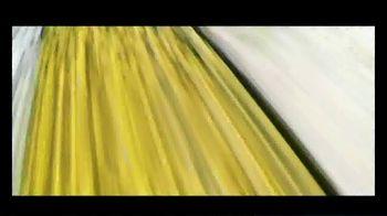 Goodyear TV Spot, 'NASCAR: Long Way' - Thumbnail 9