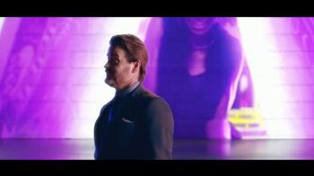 Gila River Casinos TV Spot, 'It's Been A While' Song by X Ambassadors - Thumbnail 2