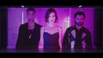 Gila River Casinos TV Spot, 'It's Been A While' Song by X Ambassadors - Thumbnail 6