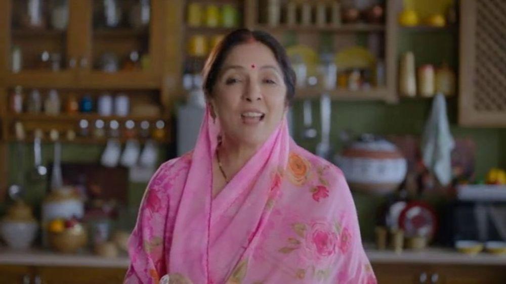 Ching's Secret Chow Mein Hakka Noodles TV Commercial, 'Easy Hakka Noodles Recipe' Featuring Neena Gu