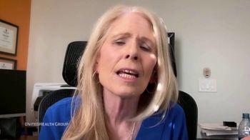 UnitedHealth Group TV Spot, 'Thanking Nurses: Connie' - Thumbnail 4