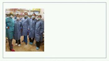 UnitedHealth Group TV Spot, 'Thanking Nurses: Connie' - Thumbnail 5