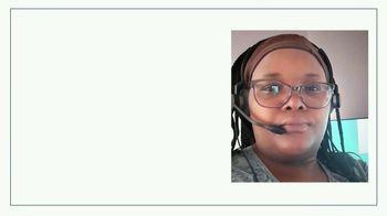 UnitedHealth Group TV Spot, 'Thanking Nurses: Connie' - Thumbnail 7