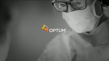 Optum TV Spot, 'Promise' - Thumbnail 1