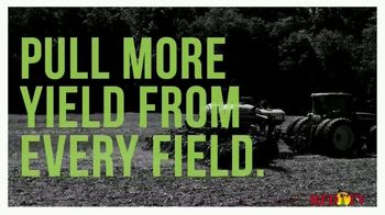 Centra Sota Yield Quest TV Spot, 'Pull More Yield from Every Field' - Thumbnail 1