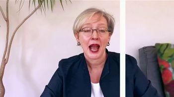 UnitedHealth Group TV Spot, 'Virtual Safe Space for Nurses' - Thumbnail 3