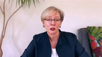 UnitedHealth Group TV Spot, 'Virtual Safe Space for Nurses' - Thumbnail 6