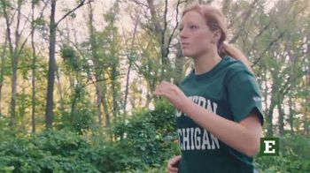 Eastern Michigan University TV Spot, 'New Normal' - Thumbnail 4