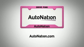 AutoNation TV Spot, 'Like Never Before: Appraisals' - Thumbnail 7