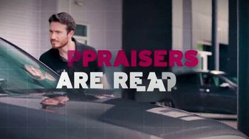 AutoNation TV Spot, 'Like Never Before: Appraisals' - Thumbnail 2