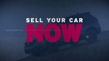 AutoNation TV Spot, 'Like Never Before: Appraisals' - Thumbnail 6