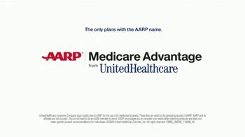 UnitedHealthcare Medicare Advantage Plans TV Spot, 'See a Doctor From Home' - Thumbnail 9