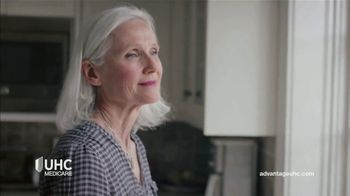 UnitedHealthcare Medicare Advantage Plans TV Spot, 'See a Doctor From Home' - Thumbnail 2