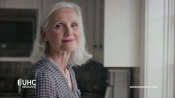 UnitedHealthcare Medicare Advantage Plans TV Spot, 'See a Doctor From Home' - Thumbnail 3