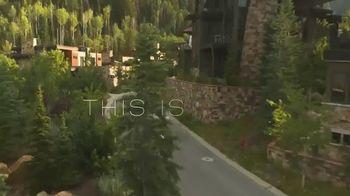 E-Z-GO TV Spot, 'This is Adventure' Song by Josselin Bordat & Le Fat Club - Thumbnail 5