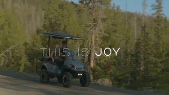 E-Z-GO TV Spot, 'This is Adventure' Song by Josselin Bordat & Le Fat Club - Thumbnail 6