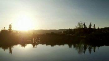E-Z-GO TV Spot, 'This is Adventure' Song by Josselin Bordat & Le Fat Club - Thumbnail 8